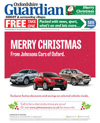 22 december 2016 guardian didcot by taylor newspapers issuu