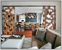 Room Dividers Cheap by Divider Amazing Target Room Dividers Room Dividers Cheap Office