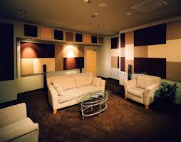 theater seating for home acoustic design for home theater 3 best home theater systems