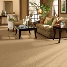 how much does empire carpet cost per square foot carpet vidalondon