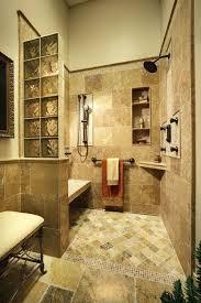 accessible bathroom design luxury wheelchair accessible bathroom design property living