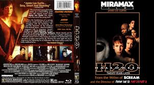 halloween h20 20 years later 1998 review that was a bit mental