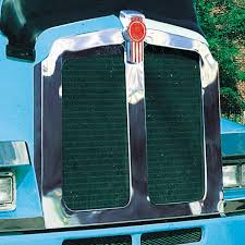 kenworth accessories kenworth t600 kenworth browse by truck brands