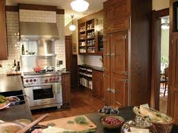 kitchen pantry designs ideas recessed in wall kitchen pantry cabinet designs pictures design