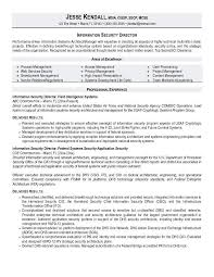 Network Analyst Resume Sample by Professional Architect Resume 5 Top Job Search Materials For