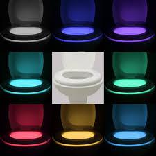 Battery Powered Bathroom Lights Light For Bathroom Decor Shaver Socket Battery Powered