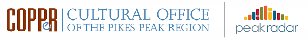 Pikes Peak Urban Gardens - cultural office of the pikes peak region colorado com