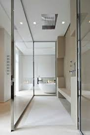 Art For Bathroom Ideas by Bathroom Luxury Aluminium Soaking Frame Wooden Elegant Tub