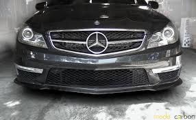 mercedes grill solid front mercedes grill badge where and how can i
