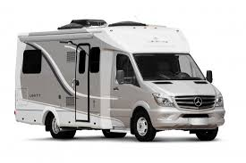 mercedes sprinter rv price discover all the crucial facts you need to before you buy a