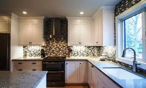 quartz kitchen countertop ideas images of quartz kitchen countertops saura v dutt stones kitchen
