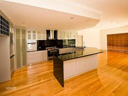 small u shaped kitchen designs for more effective kitchen small u shaped kitchen designs ideas randy gregory design
