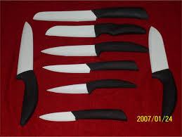 wholesale kitchen knives china kitchen knives china wholesale