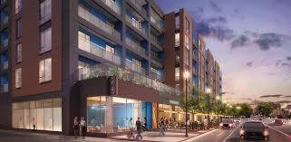 the big clayton development roundup nextstl