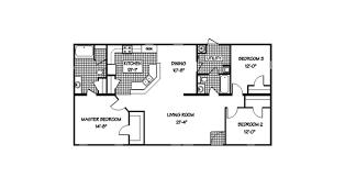 missouri ranch modular home 1 387 sf 3 bed 2 bath next modular