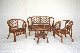 rattan conservatory furniture new interiors design for your home