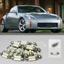 nissan 350z led tail lights compare prices on white nissan 350z online shopping buy low price