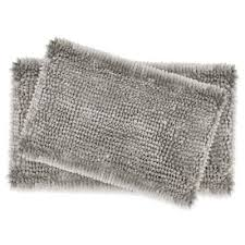 Bathroom Rug Sets Bed Bath And Beyond Buy Bathroom Rug Sets From Bed Bath Beyond