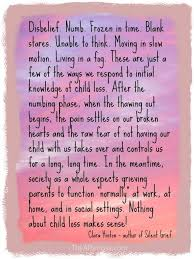 Moving Away Meme - moving away quotes inspiration child moving away quotes meme image