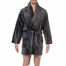 robe de chambre homme pas cher charmant peignoir de bain homme pas cher 3 robe de chambre