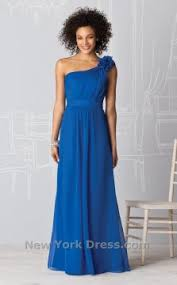 after six bridesmaid dresses after six bridesmaid dresses sheinwhitedress