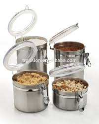 tin kitchen canisters kitchen canister kitchen canister suppliers and manufacturers at