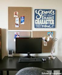 teen boy desk bedroombest famed boys sports med bedroom teen boy