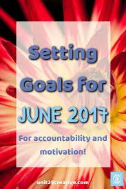 best 25 crucial accountability ideas on pinterest self