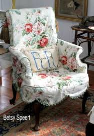 Slipcovered Armchairs 79 Best Slipcovers Images On Pinterest Chairs Home And Chair Covers