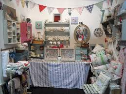 vintage inspiration country living christmas fair