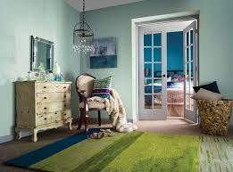 the 25 best dutch boy paint ideas on pinterest dutch boy paint