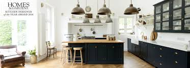 kitchen furniture manufacturers uk devol kitchens simple furniture beautifully made kitchens
