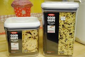 ikea food storage containers image types of ikea food storage