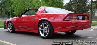 1989 corvette wheels for sale c6 corvette wheels third generation f message boards
