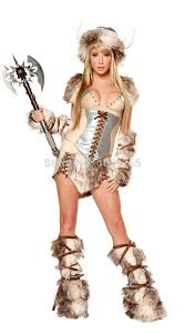 cheap costumes for women 2014 new animal costumes warrior for costume party