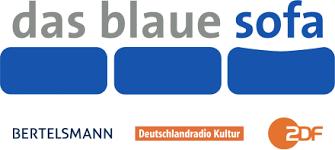 das blaue sofa frankfurt 2016