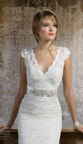 second wedding dresses 40 v neck lace wedding dress for brides 40 50 60