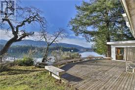 home design center salt spring island salt spring island bc real estate homes for sale in salt spring