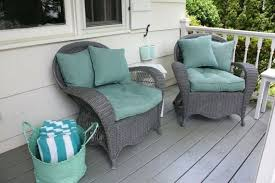 Pier One Patio Chairs Pier One Imports Patio Furniture Pier 1 Imports Locations Import