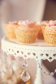 Pink And Gold Dessert Table by Pink And Gold Baby Shower Dessert Table Cake Food 5 Baby