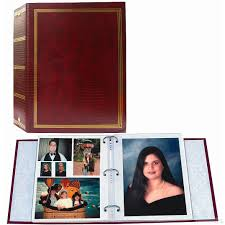 Photo Album For 5x7 Prints Picture Frames Photo Albums Personalized And Engraved Digital