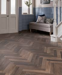 Hardwood Floor Tile Engineered Hardwood Floor Grey Wood Tile Floor Bathroom Flooring
