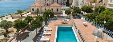hotel in san antonio ibiza grupo playa sol ibiza