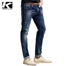 Mens Rugged Fashion Mens Rugged Casual Cargo Pants Pants Spring Outdoor Elastic