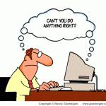 форум заработок в интернете без вложений