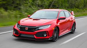 Honda Civic Usa 2017 Honda Civic Type R First Drive Boy Racer All Grown Up