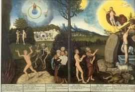 reformation week 2015 u2014 michael spencer on the reformation