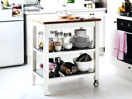 ikea kitchen islands on wheels with sink canada subscribed me