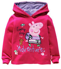 peppa pig find offers online and compare prices at wunderstore