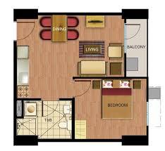 Global House Plans Global Floor Plans House Plans U0026 Home Designs